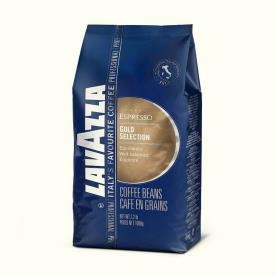 Lavazza Gold Selection (1 кг)
