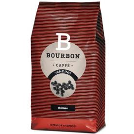 Lavazza Bourbon Intenso (1 кг)
